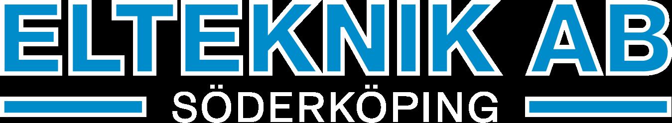 Elteknik i Söderköping